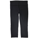 Aeropostale Womens Perfect Legging Athletic Track Pants