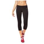 Aeropostale Womens stripe Athletic Sweatpants