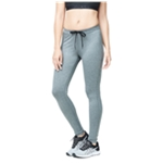 Aeropostale Womens Love Run Casual Jogger Pants