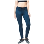 Aeropostale Womens Pull On Athletic Jogger Pants