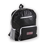 Aeropostale Unisex Nylon Pouch Everyday Backpack