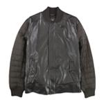 Tasso Elba Mens Pisa Jacket