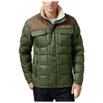 Free Country Mens Down Puffer Jacket