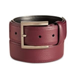 Calvin Klein Mens Dress Belt