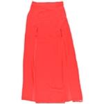 H&M Womens Illusion Maxi Skirt
