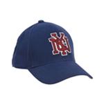 Aeropostale Unisex NYC Baseball Cap