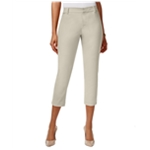Tommy Hilfiger Womens Waverly Casual Trousers