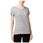 Tommy Hilfiger Womens Holly Embellished T-Shirt