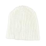 Aeropostale Mens Knit Beanie Hat