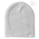 Aeropostale Womens Knit Beanie Hat
