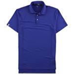 Ralph Lauren Mens Lightweight Rugby Polo Shirt