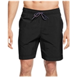Tommy Hilfiger Mens Core Swim Bottom Trunks