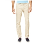 Tommy Hilfiger Mens Cotton Casual Trousers