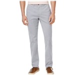 Tommy Hilfiger Mens Stretch Casual Chino Pants