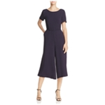 French Connection Womens Esther Jumpsuit