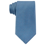 Michael Kors Mens Silk Necktie