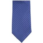 Michael Kors Mens Optical Geo Self-tied Necktie