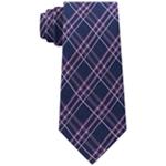 Michael Kors Mens Boardwalk Self-tied Necktie