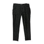 Seven 7 Womens Velveteen Casual Trousers
