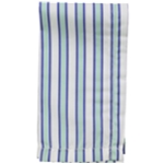 Turnbull & Asser Mens Striped Handkerchief Bandana