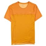 Nike Mens Tennis Basic T-Shirt
