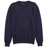 Bloomingdale's Mens Cashmere Pullover Sweater