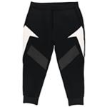 Neil Barrett Mens Knit Casual Sweatpants
