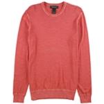 Bloomingdale's Mens Garment Dyed Sweatshirt
