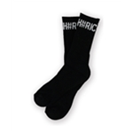 Ecko Unltd. Mens #RICH Crew Lightweight Socks