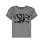 Aeropostale Womens Venice CA Graphic T-Shirt