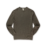 Dockers Mens Comfort Touch Pullover Sweater