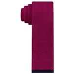 Tommy Hilfiger Mens Knit Necktie