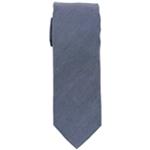 Tommy Hilfiger Mens Muted Necktie