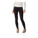 Aeropostale Womens Skinny Stretch Legging Athletic Track Pants