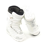 Thirtytwo Womens Ultralight Snowboard Boots