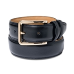 Club Room Mens Dress Belt