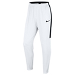 Nike Mens Dry Academy Athletic Jogger Pants