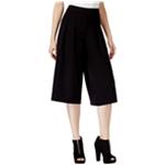 XOXO Womens Culotte Gaucho Pants