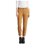 Aeropostale Womens Chino Casual Trousers