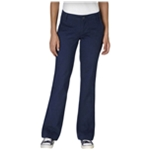 Aeropostale Womens Basic Casual Chino Pants