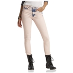 Aeropostale Womens Emily PLL Jeggings