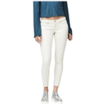 Aeropostale Womens Low-Rise Ankle Casual Leggings