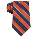 Tommy Hilfiger Mens Denim Bar Necktie