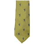 Tommy Hilfiger Mens Cocktail Necktie