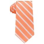 Tommy Hilfiger Mens Striped Necktie