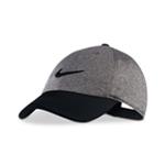 Nike Mens Heritage Baseball Cap