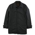 Ralph Lauren Mens Water-Repellent Coat
