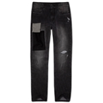 Levi's Boys Wrap Stretch Slim Fit Jeans
