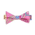 Tommy Hilfiger Mens Tropic Self-tied Necktie