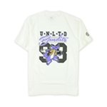 Ecko Unltd. Mens Bandits Graphic T-Shirt